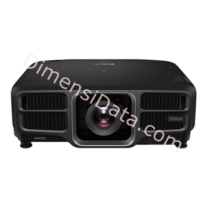 Picture of Projector Epson EB-L1405UNL [V11H739852]
